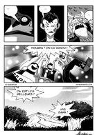 Les légendes de Dunia : Chapitre 1 page 20