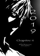 2019 : Chapitre 4 page 1