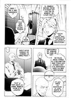 2019 : Chapitre 4 page 13