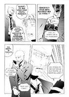 2019 : Chapitre 4 page 20