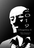 2019 : Chapitre 5 page 1