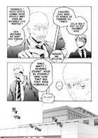 2019 : Chapitre 5 page 4