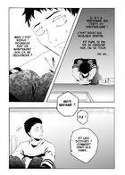 2019 : Chapitre 5 page 7
