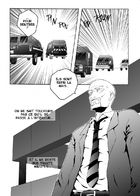 2019 : Chapitre 5 page 8