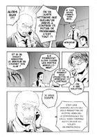 2019 : Chapitre 5 page 23