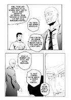 2019 : Chapitre 5 page 25