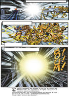 Saint Seiya - Ocean Chapter : Chapitre 2 page 4