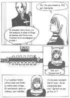 J'aime un Perso de Manga : Chapitre 6 page 5