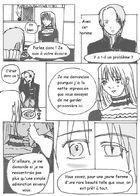 J'aime un Perso de Manga : Chapitre 6 page 6