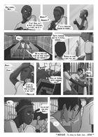 Le Poing de Saint Jude : Chapitre 3 page 2