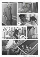 Le Poing de Saint Jude : Chapitre 3 page 3