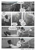 Le Poing de Saint Jude : Capítulo 3 página 4