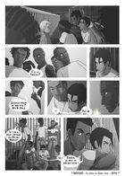 Le Poing de Saint Jude : Capítulo 3 página 5