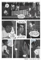 Le Poing de Saint Jude : Chapitre 3 page 6
