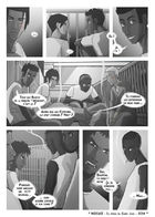 Le Poing de Saint Jude : Capítulo 3 página 7