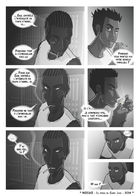 Le Poing de Saint Jude : Chapitre 3 page 8