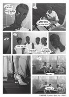Le Poing de Saint Jude : Capítulo 3 página 9