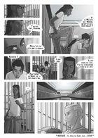 Le Poing de Saint Jude : Chapitre 3 page 11