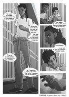 Le Poing de Saint Jude : Capítulo 3 página 12