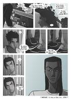 Le Poing de Saint Jude : Capítulo 3 página 14