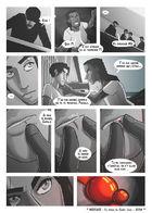 Le Poing de Saint Jude : Chapitre 3 page 15