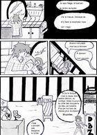 Dreamer : Chapitre 1 page 2