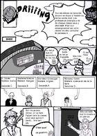 Dreamer : Chapitre 1 page 12