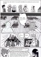 Dreamer : Chapitre 1 page 16
