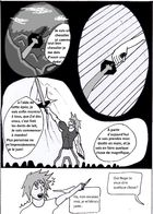 Dreamer : Chapitre 1 page 20