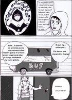 Dreamer : Chapitre 1 page 22