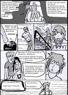 Dreamer : Chapitre 1 page 5