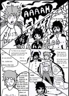 Dreamer : Chapitre 1 page 7
