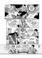 R : Chapitre 1 page 2