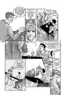 R : Chapitre 1 page 3