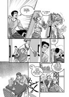R : Chapter 1 page 4