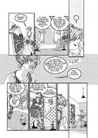 R : Chapter 1 page 5