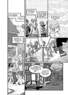 R : Chapitre 1 page 6