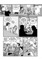 R : Chapitre 1 page 9