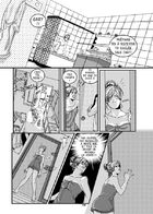 R : Chapitre 1 page 13