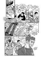 R : Chapitre 2 page 2