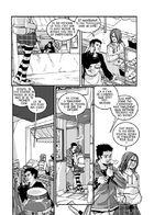 R : Chapitre 2 page 3