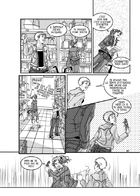 R : Chapitre 2 page 6