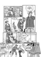 R : Chapitre 2 page 7
