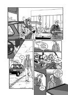 R : Chapitre 2 page 8