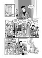 R : Chapitre 2 page 12