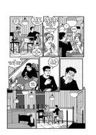 R : Chapitre 2 page 13