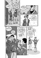 R : Chapitre 2 page 14