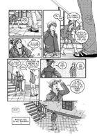 R : Chapitre 2 page 17