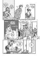 R : Chapitre 2 page 19