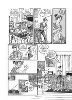 R : Chapitre 2 page 20